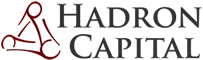 Hadron Capital